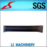 Пшеница Лапша упаковочная машина упаковочная машина --Flowpack (LS101)