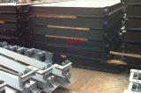 Ölfeld-Anlage-Mattenstoff-Vorstände für Verkauf mit Qualität