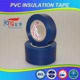 Nastro di isolamento del PVC