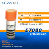 Heißer Verkauf kleine molekulare API Lenvatinib (CAS# 417716-92-8)