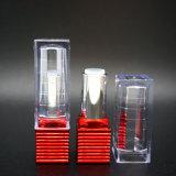 5gは空ける高い等級のプラスチックリップ・クリームの容器(NL18)を
