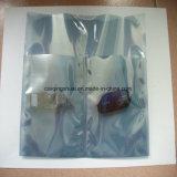 Anti sacchetto proteggente statico per ci, imballaggio del PWB