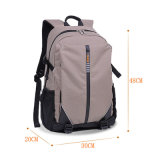 Qualité Children Cheap School Backpacks pour Leisure Outdoor