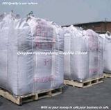 Zubehör-gute Qualitätsflockengraphit gebildet in Qingdao China