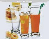 Tazza di vetro bevente dei commerci all'ingrosso di alta qualità