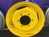 Колесо Rim-12 тележки