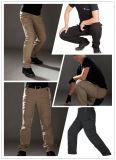 Pantalones ESDY Archon IX7 Militar Aire libre Ciudad Tactical Pantalones Hombre Primavera Deporte de Carga de entrenamiento del ejército de combate al aire libre Pantalones