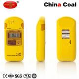 Detector pessoal de alarme de radiação Mks-05p (TERRA-P)