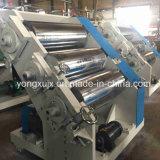 PE/PP/PE Plastikblatt-Strangpresßling, der Maschine herstellt