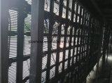 Openlucht LEIDENE van de Helderheid van Gloshine P15 het Hoge Scherm