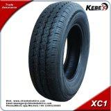 Vuelos radiales Inicio Neumáticos de coches 175 / 70R13