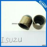 Selo do óleo da haste de válvula de Isuzu C240 6HK1 4HK1 com material de FKM NBR
