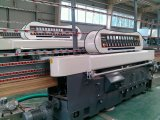 최신 Glass Edging 및 9 Wheels를 가진 Polishing Machine
