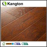 Lingüeta e Groove Laminate Flooring (revestimento estratificado)
