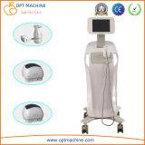 Ultrasonido de alta intensidad cuerpo adelgazar máquina HIFU