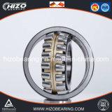 Шарик материального нормального размера Gcr 15 сферически/подшипник ролика (23044CA/23056CA/23060CA/23068CA/23072CA/23080CA/23084CA)
