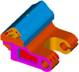 Mezclador interno (XSM-80)