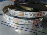 Indicatore luminoso di Digitahi RGB Ws2812b DC5V SMD 5050 RGB LED