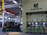 Ajuda material do Straightener a pressionar as peças do carro de FAW Volkswagen