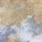 Mattonelle di pavimento lustrate rustiche lustrate delle mattonelle di pietra naturali della porcellana