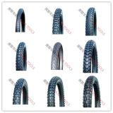 Pneumatischer Gummiradautocycle-Reifen