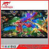 販売のための翼の伝説のアーケード・ゲームのボードの射撃の鳥または魚または釣ハンターのゲーム・マシン