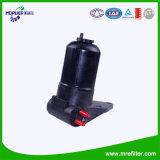 パーキンズ(Ulpk0040)のための自動予備品の燃料ポンプフィルター