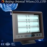 unità UV di trattamento di Vitiligo delle lampade di psoriasi 311nm