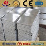 Strato della lega di alluminio H114 di ASTM 5052 per i prodotti dei velivoli