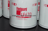Petrolio Filter Lf670 Fleetguard per Cummins Diesel Engine Nt855/Volvo