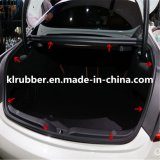Applic guarnizione di tenutaare automobilistico non tossico ecologico di EPDM