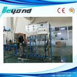 Trattamento delle acque caldo cinese di osmosi d'inversione dell'esportazione