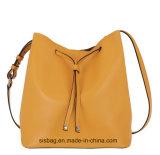 Nuovo sacchetto di Tote del Drawstring dell'unità di elaborazione di modo per le donne