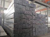 エクスポートのための販売の工場直売の前電流を通されたSteeの熱い正方形の管