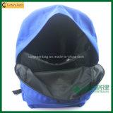 昇進のスポーツ袋の移動の学校のバックパック(TP-BP223)