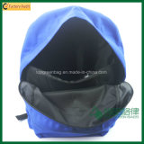 Sac promotionnel Travel Travel School Backpack (TP-BP223)