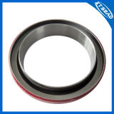 Selo do óleo de PTFE para o motor 102*75*19.5mm de Perkins