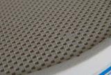 Exhaust System를 위한 근청석 DPF Honeycomb Ceramic