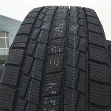 Fabricante radial del neumático del carro del neumático de China TBR