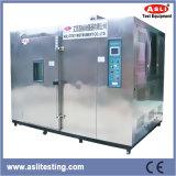 Kundenspezifischer klimatisierter Klimaweg im Raum-Temperatur-Prüfungs-Ofen