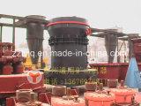 Alto Quanlity Raymond molino de pulido de Tym con Ce y la aprobación de la ISO