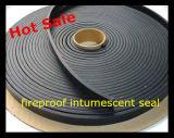Fireproof Doorのための耐火性のIntumescent Seal Strip