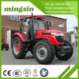 трактор 120HP для хуторянина (TS1204)