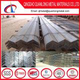 中国等しいL形の穏やかな炭素鋼の角度のプロフィール