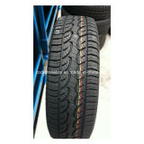 Alta calidad SUV Tire, UHP Tire 205/50r17