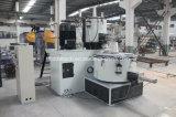 Mezcladora de alta velocidad del PVC del plástico