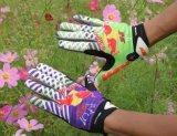 Противоюзовые перчатки мотоцикла перчаток Riding участвуя в гонке off-Road перчатки