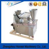 Automatische Mehlkloß-Maschine/Mehlkloß, der Maschine/Mehlkloß bildet