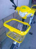 Bici eléctrica vendedora caliente 2014 (JSE160)