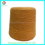 Hilo para obras de punto grueso del Acrylic70% para el suéter (YF2015437)